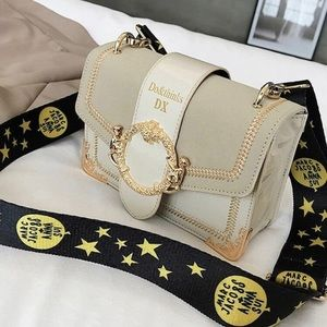 Marc J. & Anna Sui! Limited Edition Collaboration